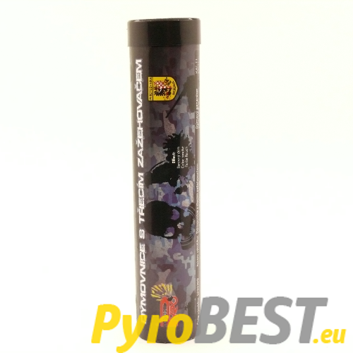 PyroBest eu | Product categories | Smoke Grenades